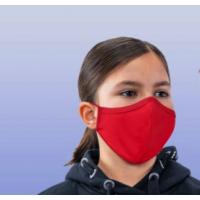 Bērnu sejas aizsargmaska Nr.248/8