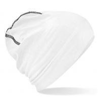 Cepure Nr.250/11