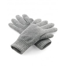 Adīti pirkstaiņi Nr.251/4 Thinsulate™