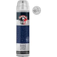 Intensīvs impregnēšanas līdzeklis, 300 ml Nr. 252/2 (power spray)