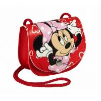 "Soma Nr.253/7 ""Minnie Mouse"""