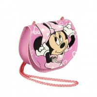 "Soma Nr.253/8 ""Minnie Mouse"""