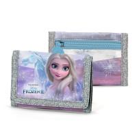"""Bērnu maks Nr.256/14 """"Frozen"""""""