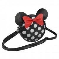 "Soma Nr.256/4 ""Minnie Mouse"""