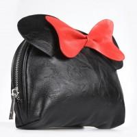 """Kosmētikas soma Nr.256/8 """"Minnie Mouse"""""""