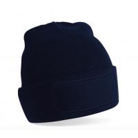 Cepure Nr.257/16