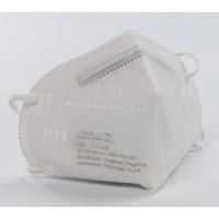 Respirators FFP3 Nr.257/6