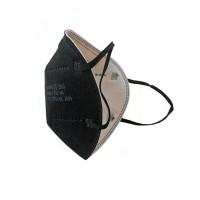 Respirators FFP2 Nr.258/8