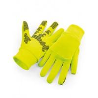 Softshell pirkstaiņi Nr. 262/23