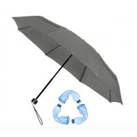 Pelēks lietussargs Nr. 262/5
