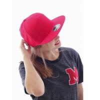 Cepure Nr. 263/16