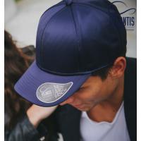 Cepure Nr. 263/17