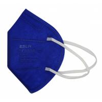 Zils respirators FFP2 Nr.264/9