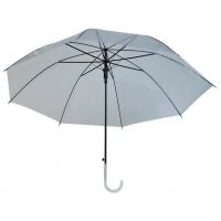 Caurspīdīgs lietussargs Nr. 265/8