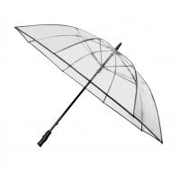 Caurspīdīgs lietussargs Nr. 267/13