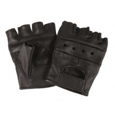 Dabīgas ādas pirkstaiņi Nr.267/3 (bez pirkstiem)