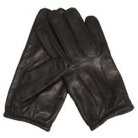 Dabīgas ādas pirkstaiņi Nr.267/5 (kevlar)