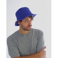 Cepure Nr. 271/11