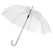 Caurspīdīgs lietussargs Nr. 271/1