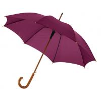 Bordo lietussargs Nr. 274/10