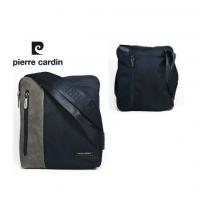 Pierre Cardin soma Nr. 274/4