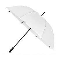 Balts lietussargs Nr. 275/19