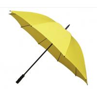 Dzeltens lietussargs Nr. 275/20