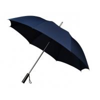 Zils lietussargs Nr. 275/21