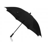 Melns lietussargs Nr. 275/23