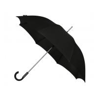 Melns lietussargs Nr. 275/25