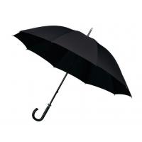 Melns lietussargs Nr. 275/26