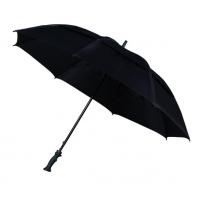Melns lietussargs XL izmērs Nr. 275/27