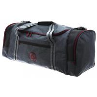 Bagāžas soma Nr. 277/6 - 71 cm