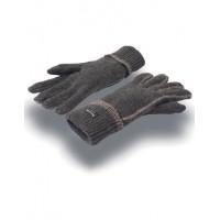 Adīti pirkstaiņi Nr.278/4 (Thinsulate™)