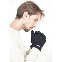 Adīti pirkstaiņi Nr.278/5 (Thinsulate™)