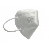 Balts respirators FFP2 Nr.280/3