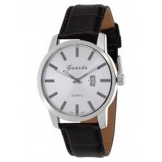 Vīriešu pulkstenis Nr. 1316-2