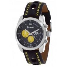 Vīriešu pulkstenis Nr. 1383-1