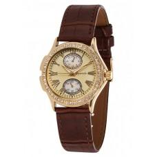 Sieviešu pulkstenis Nr. 8206-4