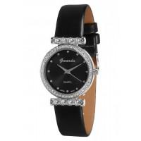 Sieviešu pulkstenis Nr. 9130-1