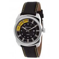 Vīriešu pulkstenis Nr. 9184-2