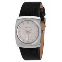 Vīriešu pulkstenis Nr. 9309-2