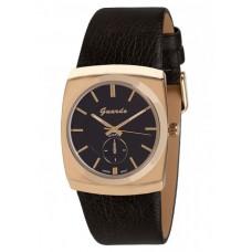 Vīriešu pulkstenis Nr. 9309-3
