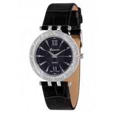 Sieviešu pulkstenis Nr. 9740-1