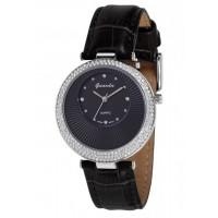 Sieviešu pulkstenis Nr. 9831-1