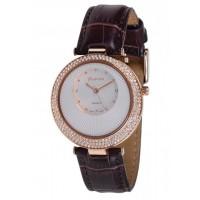 Sieviešu pulkstenis Nr. 9831-5