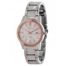 Vīriešu pulkstenis Nr. S1036-7